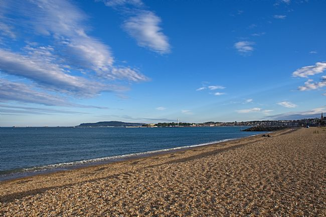 Chris Day | Dorset - Weymouth