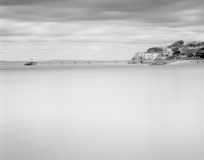 Karl Thompson | Clevedon 1