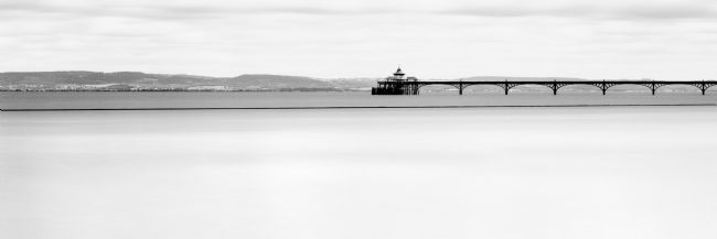Karl Thompson | Clevedon Panoramic 2
