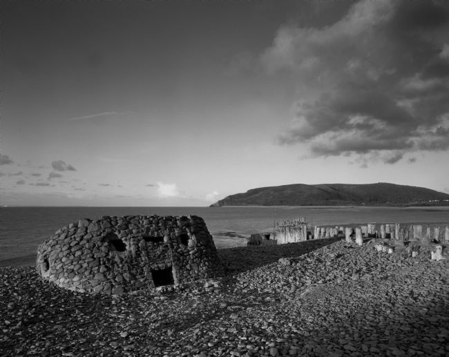 Karl Thompson | Porlock Weir