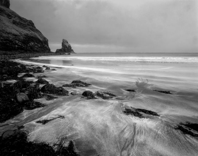 Karl Thompson | Talisker Beach 1