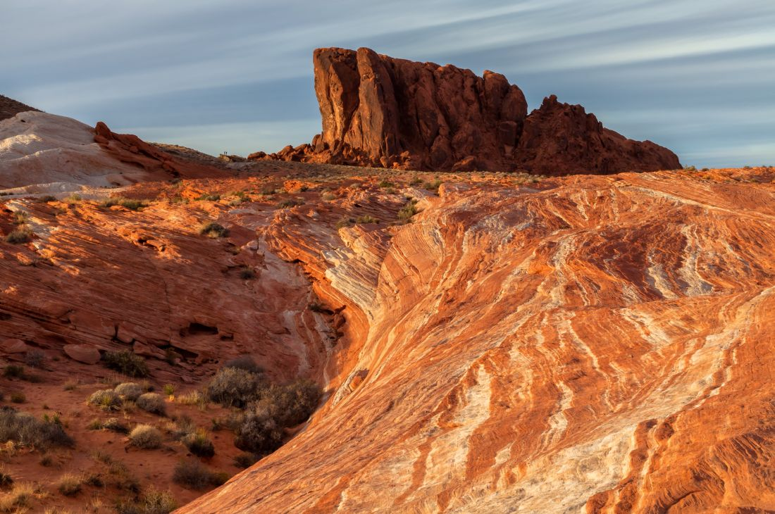 jonathan nguyen | valley of fire 2