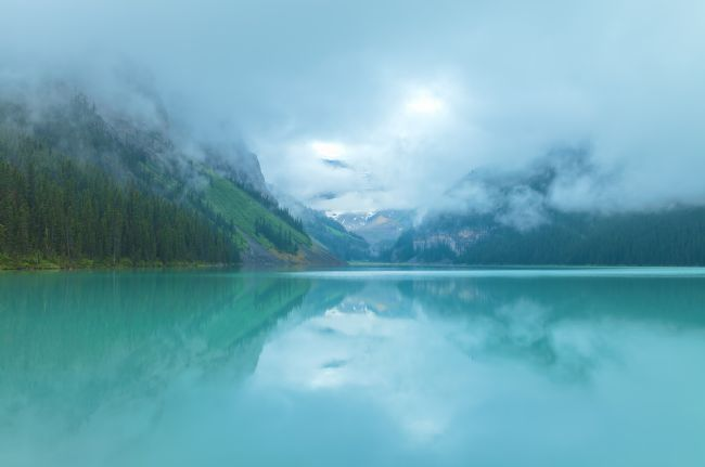 jonathan nguyen | lake louise
