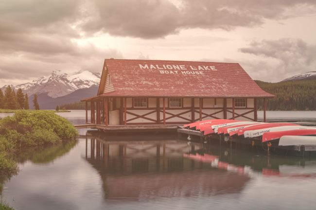 jonathan nguyen | boathouse filtered