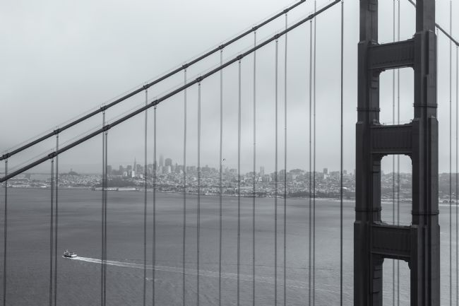 jonathan nguyen | golden gate bw 3