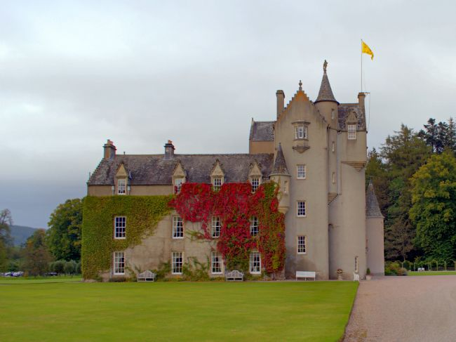 bill lighterness | Scottish Castles , Kirks & Buildings