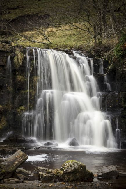 Heidi Stewart | East Gill Force