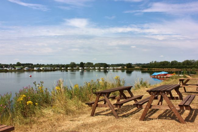 Susan Snow | Lakeside Tewkesbury