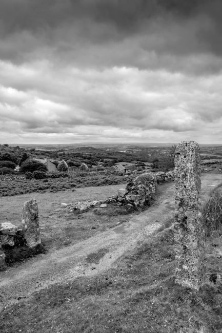 Mary Fletcher | Gateway to Dartmoor
