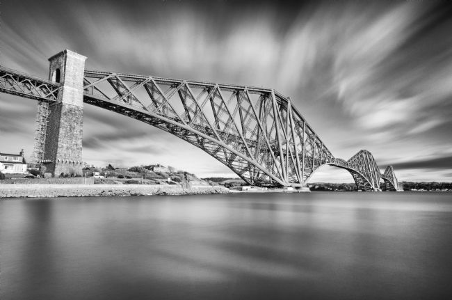 Bryan Hynd | The Bridge