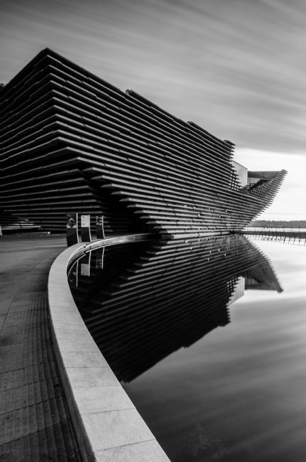 Bryan Hynd | Photographs of Tayside