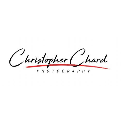 ChristopherChard